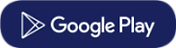 tribu-desk-google-btn-e1507035568509.png