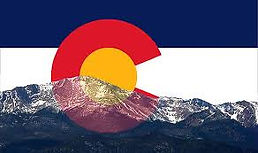 colorados-finest-kennel-and-ranch