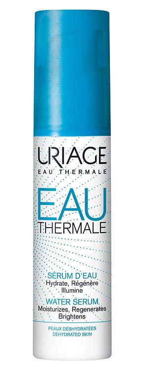 Uriage Thermal Water Serum 30ml