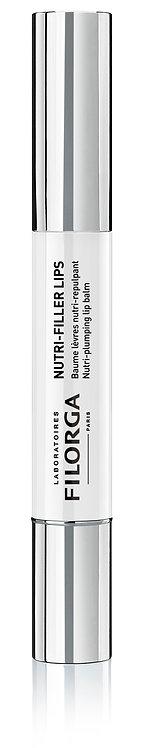 FILORGA Nutri Filler Lips: nutri-plumping lip balm