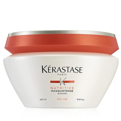 Kerastase Nutritive Masquintense Irisome Fine Hair 200ml