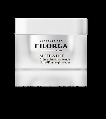 FILORGA Sleep & Lift: ultra lifting night cream