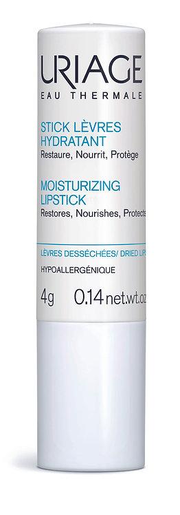 Uriage Moisturizing Lipstick 4G x1