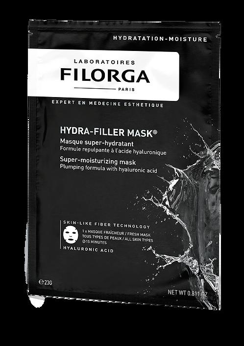 FILORGA Hydra-Filler Mask: super moisturising mask (MOQ 12*23g)