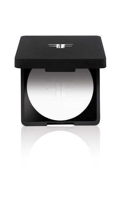 FILORGA Flash-Nude Powder: pro-perfection translucent powder