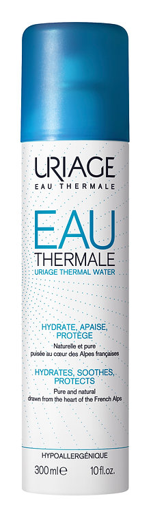 Uriage Thermal Water Spray 300ml