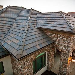 G6 Builders - Residential Roofing