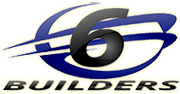 G6 Builders, Brentwood's Solar, Roofing and Home Remodeling Specialists