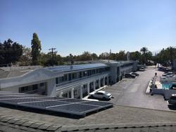 commercial-solar-project