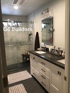 bathroom-remodel.jpeg