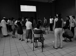 AtelierKalyanga