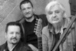 JJJacquet Blues Boom trio_01.jpg