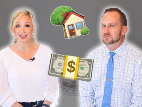 Building New Construction Homes 🏠 How to Get Financing / Loans