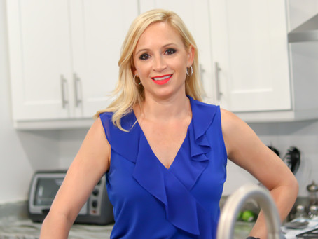 Meet Real Estate Agent Melanie Atkinson | Smith & Associates