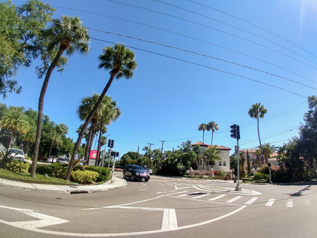 Moving to Florida? Guide for New Residents - DMV, Car Registration, Retiring, Pets, SunPass