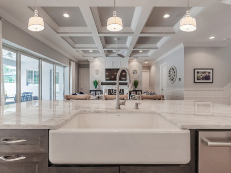 Not All Space is Created Equal: Maximizing Your Home's Floor Plan