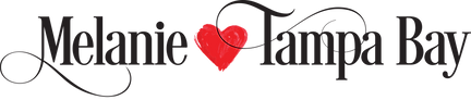 Melanie Loves Tampa Bay logo-Color.png