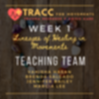 tracc training program week 1 info.png