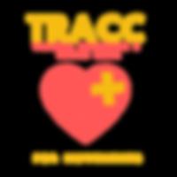 TRACC team logo (1) 2.png