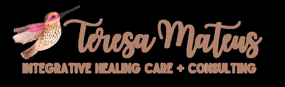 teresa mateus consulting logo (3).png