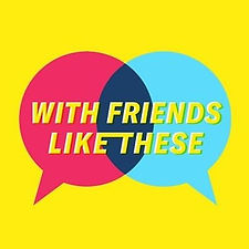 with friends podcast image.jpg