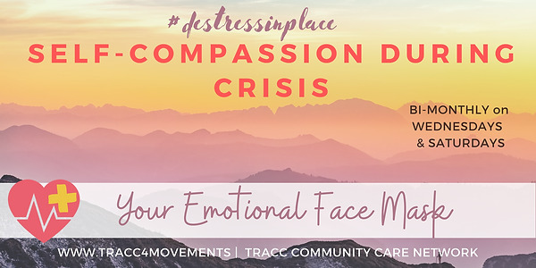eventbrite header for self-compassion gr