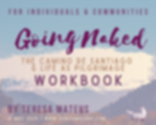 Copy of 10 things that shift workbook co