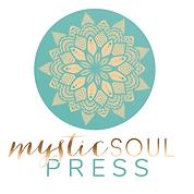 mystic soul books (1).png