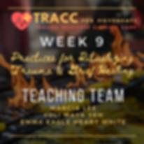 _tracc training program week 9 info (1).