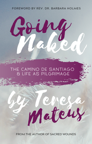 Going Naked