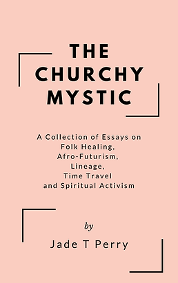 churchy mystic book cover (1).png