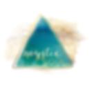 mystic soul logo option 4.png