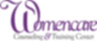 womencare logo.png