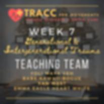 tracc training program week 7 info.png