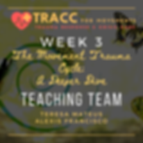 tracc training program week 3 info.png