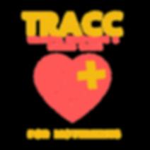 TRACC team logo (1).png