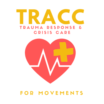 TRACC team logo (1).png
