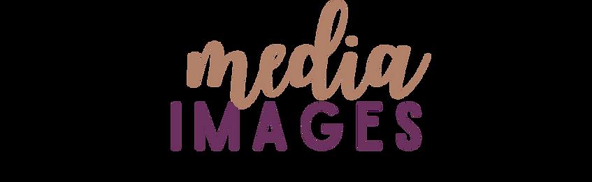 media images header.png
