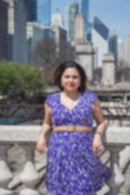Bio Pic Bridge 2.jpg