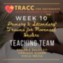 tracc training program week 10 info (1).