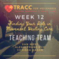 tracc training program week 12 info.png