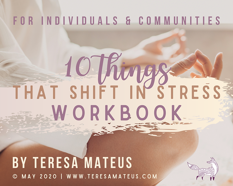10 things that shift workbook cover (6).