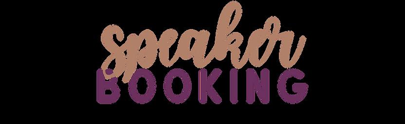 speaker booking header (3).png