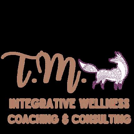square teresa mateus consulting logo (4)