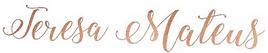 teresa mateus logo 800 x 200 (1).png