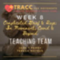 tracc training program week 8 info.png