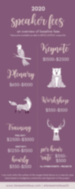 speaker fees infographic (1).png