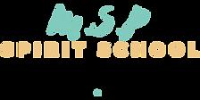 MSP banner logo (1).png