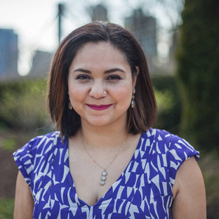 Teresa P Mateus