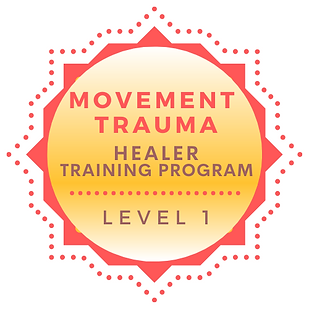 trauma training level 1 badge (1).png